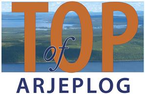 logo-top-of-arjeplog